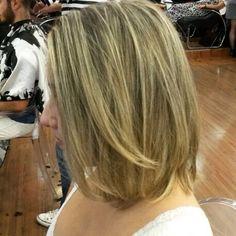 Cut & Color by @clauszila #circuspamplona #hair #fashion