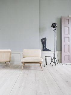 Interiors - Mikkel Mortensen - LINKdeco barefootstyling.com