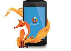 Llevo una semana probando un móvil Firefox OS – un geeksphone para desarolladores – una experiencia que mi compañero Javier Pastor ha reflejado en un extenso artículo en Xataka: cómo es intentar funcionar con Firefox como único sistema móvil.