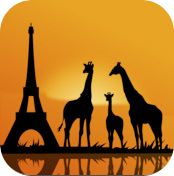 Geo Walk HD – 3D World Fact Book $2.99