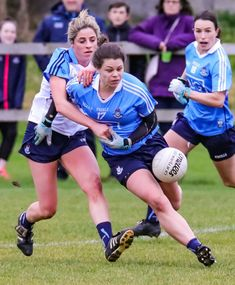 The Senior Dub Stars squad that will take on All Ireland Champions Dublin, in the New Ireland Assurance sponsored Dub Stars event have been announced. Play S, Sport Quotes, Dublin, Squad, Champion, Football, Running, Stars, Lady