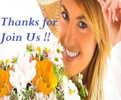 La soluzione migliore per questo è di ordinare Fiori online e chiedere loro di fare la consegna di fiori in tutto il mondo .
