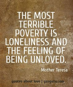 Quotes About Poverty Poverty Quotes And Poverty Sayings  Pinterest  Proverbs Politics