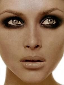 Make your eyeliner smudge-proof | Inquirer Lifestyle