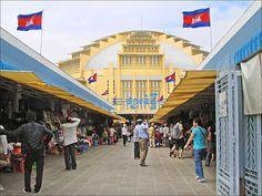 #RAMRatings reaffirms #Cambodia #ratings #CambodianEconomy expected to face headwinds https://adalidda.net/?cat%5B0%5D=economy