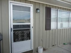 Lg 2 Bdrm Duplex with Garage - Billings MT Rentals - Roomy 2 bedroom duplex with washer/dryer hookups, full bath, and garage. | Pets: Negotiable | Rent: $775.00  | Call Magic City Property Management, LLC at 406-259-2293