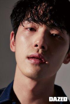 "Kim Jung-hyun ""Why prod? Kim Joong Hyun, Ahn Jae Hyun, Jung Hyun, Kim Jung, Lee Jong Suk, Asian Actors, Korean Actors, Kpop, Sung Joon"