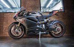 Ducati-1299-Panigale-KH9-Roland-Sans