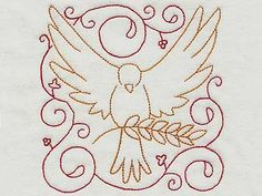 Color Line Easter Blocks Machine Embroidery Designs  http://www.designsbysick.com/details/cleasterblocks