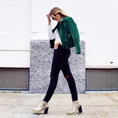 Articles Of Society, Black Jeans, Style Inspiration, Mood, Pants, Fashion, Trouser Pants, Moda, Fashion Styles