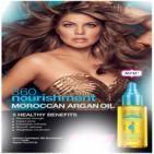 Avon Advance Techniques 360 Nourishment Moroccan Oil Treatment Avon Products, Avon Representative, Moroccan Oil, South Africa