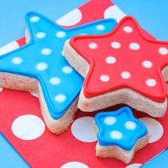 Royal Icing Cookies 101