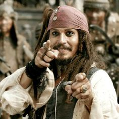 Jack Sparrow / Pirates of the Caribbean Johnny Depp, Captain Jack Sparrow, Jack Sparrow Funny, Jack Sparrow Quotes, Gene Simmons, Sister In Law Meme, Funny Jokes, Hilarious, Funny Facts