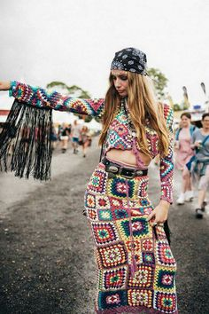In case you also prolonged to be a hippies spirit, make sure you know all the regulations and magnificence suggestions on how to choose the boho-chic styles development! Boho Hippie, Hippie Style, Gypsy Style, Boho Gypsy, Bohemian Style, Hippie Chick, Gypsy Cowgirl, Ethnic Jewelry, Bohemian Jewelry