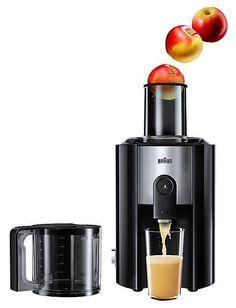 17 Best Juicers images | Juicer, Juice extractor, Juicer machine