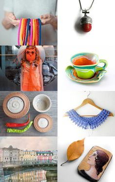 Colorfull by paola on Etsy--Pinned with TreasuryPin.com