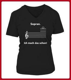 Nur fr kurze Zeit erhltlich - Musik shirts (*Partner-Link)