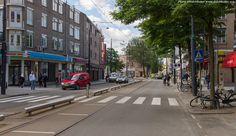 Rotterdam West-Kruiskade 2013