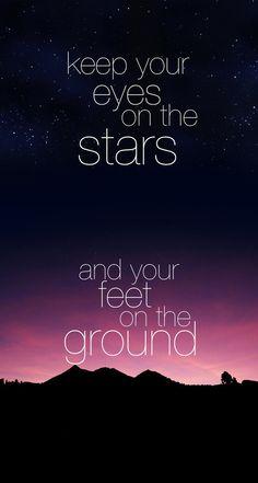 Its a beautiful night lyrics