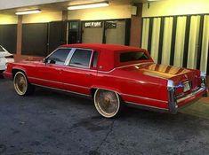 Cadillac Ct6, Cadillac Eldorado, Rims For Cars, Us Cars, Custom Wheels, Custom Cars, Electric Trike, Donk Cars, Cadillac Fleetwood