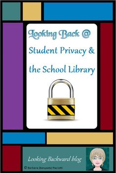 "The only purpose of a library orientation is to ""orient"" students to various locations in the school library. This simple approach will make your students' first library visit fun and productive! Library Orientation, School Librarian, Digital Citizenship, Learning Centers, Professional Development, Looking Back, Conference, Workshop, Blog"