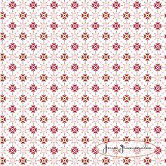 BERNINA & WeAllSew Fabric Design Contest