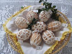 http://srebrnaagrafka.pl/sklep/judyta/produkt/koronkowe-koszulki-na-jajka-duze-ecru