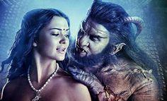 I tamil movie - Google Search