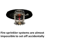 Truth and Myth about Fire Sprinkler System: http://fireprotectionservicesla.com