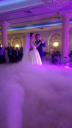 Valsul Mirilor Concert, Waltz Dance, Concerts