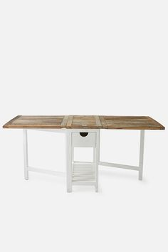 Wooster Dining Table