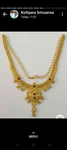Gold Choker, Gold Necklace, Necklace Designs, Plane, Chokers, Jewellery, Diamond, Gold Pendant Necklace, Jewels