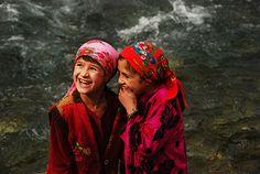 Tajikistan | Flickr - Photo Sharing!