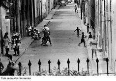 CHIKUNGUNYA http://www.conexioncubana.net/index.php/sanidad/3250-chikungunya