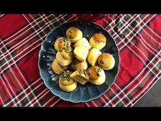 Pear, Make It Yourself, Fruit, Food, Youtube, Essen, Meals, Yemek, Youtubers