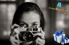 20 órás privát fotós tanfolyam - http://m.qponverzum.hu/a/375422