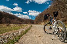 Fotografie din 4 aprilie 2015 | Floresti - Magureni - Campina - Google Foto