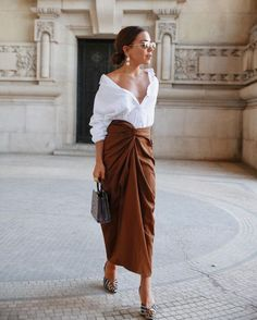 Next Fashion, Future Fashion, 80s Fashion, Fashion 2020, Modest Fashion, Look Fashion, Fashion Trends, Petite Fashion, Curvy Fashion