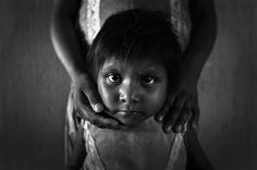 'El Tercer Jinete'   Fotogalería   Sociedad   EL PAÍS