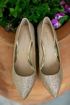 Texas Wedding with Amazing Rustic Details from Hampton Morrow Photography. To see more: http://www.modwedding.com/2014/09/11/texas-wedding-amazing-rustic-details-hampton-morrow-photography/ #wedding #weddings #wedding_shoes