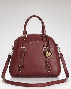 b04e956b3fd7 wonderful michael kors handbags Michael Kors Bedford