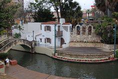 la villita san antonio images   La Villita - San Antonio, Texas   Flickr - Photo Sharing!
