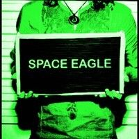 SPACE EAGLE - SCREATCHEDEFFECT Vs. SKONNY Original Mix by cisko -scratched effect- on SoundCloud
