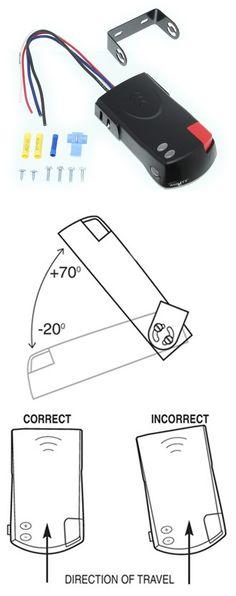 reliance trailer brake controller wiring diagram draw tite brake controller troubleshooting diagram