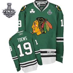 396a1ec60 Jonathan Toews jersey-80% Off for Reebok Jonathan Toews Authentic Men's  Stanley Cup Finals