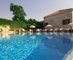 World's Most Romantic Hotels: Hotel Kazbek, Dubrovnik, Croatia Villa Dubrovnik, Dubrovnik Old Town, Dubrovnik Croatia, Hotels Near, Hotels And Resorts, Best Hotels, Beautiful Castles, Beautiful Hotels, Flights To Croatia