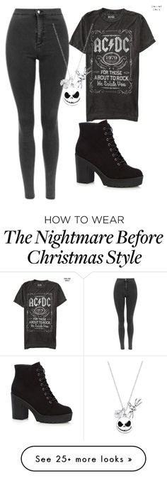 """Untitled #448"" by walkerstalker22 on Polyvore featuring Disney"