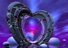 Stone Heart - Heart, Valentine, Love, Heart Love, Heart Heart, Stone Heart, Twin Flame, Stone Love, Valentine Heart Love, Heart Valentine