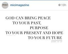 Frid mening hopp