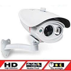 Security camera installer in orlando, Orlando security cameras